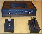 Heathkit GD-1380 kit