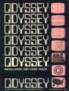 The Odyssey manual (non-exported version)